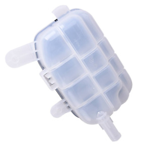 Coolant Reservoir Expansion Tank Bottle For Buick Encore Chevy 13 18