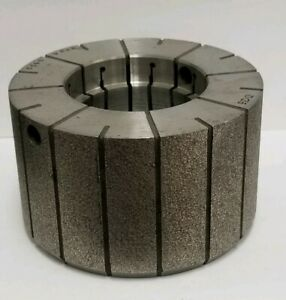 New Bci Collet 5504 9222 5 X 3