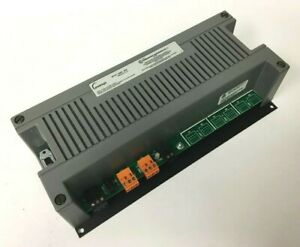 Siebe invensys Rptr dms ww Repeater c 25