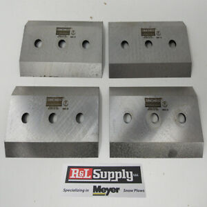 Brush Chipper Knives 100 150 200 250 Mighty Bandit Part 900 9900 02 19071640