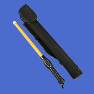 46cm Eid Stick Reader For Cattle Sheep Ear Tag Compatible With Iso11784