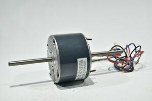 Ge 3070 Electric Motor 1 3 Hp 208 230 Volt 1075 Rpm Model 5kcp39ggb158 S