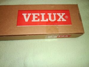 Velux 2222 Accessory Tray For Installation Of Blinds In Fcm 2222 Skylights New