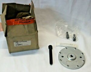 Kent Moore J 42841 Rear Main Oil Seal Remover Removal Puller Tool