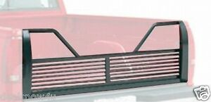 Tail Gate 5th Fifth Wheel Tailgate Vent Ford Full Size Truck Latches Pull Pins