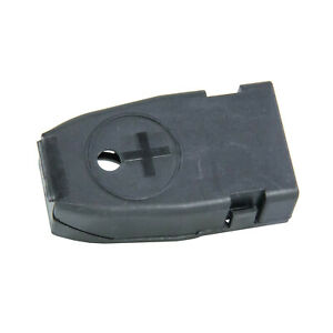 New Oem 1996 2011 Ford Focus Taurus Mustang Positive Battery Terminal Cover Cap