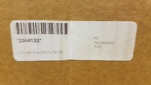 Thermo Scientific Data Acquisition Unit Ltq orbitrap P n 2064132 New Sealed