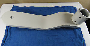Forest Dental Left Or Right Handed Support Arm