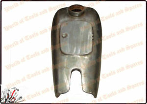 Bmw R71 Gas Fuel Petrol Tank With Tool Box Fits Cj750 Lowest Price Us