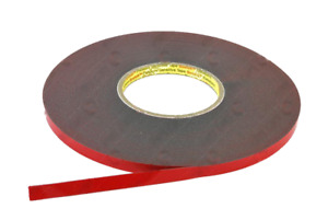 Double Sided Tape 3m 3m80320