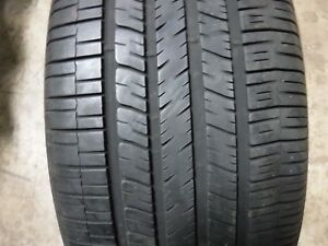 1 245 45 20 99v Goodyear Eagle Rs A Tire 7 7 5 32 1d15 0716