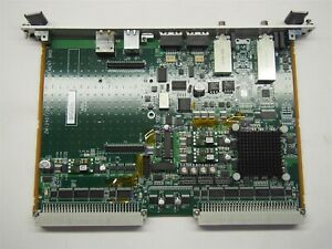 Zygo Zmi 2401 Measurement Board Zmi2401 zmi2402 8020 0610 01
