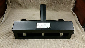 Acco Industrial Hole Punch Model 440 Heavy Duty Free Shipping