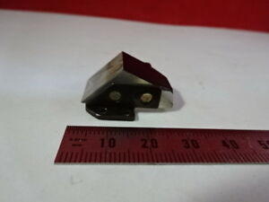 Wild Heerbrugg Swiss M11 Head Prism Microscope Part 6v a 06
