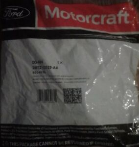 New Ford Motorcraft Dg508 Ignition Coil