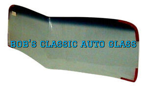 1948 1953 Chevrolet Gmc Truck 1 Piece Windshield Classic Auto Glass New Chevy