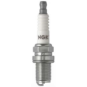 Ngk R5671a 8 Racing Spark Plugs