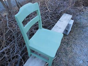 Old Maple School Chair Mission Chair Maker W H Gunlocke Childs Chair Size