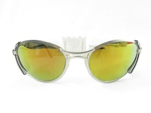 S Aa Men Safety Glasses Sunglasses Eye Wear Work Protective Ansi Z87 1 Certified