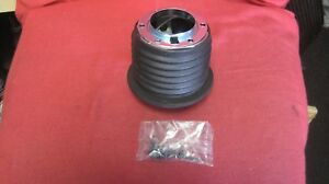 Momo Steering Wheel Hub Adapter 65 73 Porsche 911 912 58 65 356 b 356 c 914 6