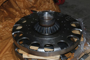 Manitowoc 96147 Spider With Pinion