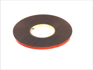 Double Sided Tape 3m 3m80319