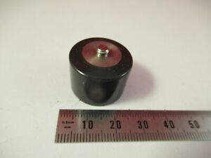 Bruel Kjaer Magnetic Mounting Base Accessories For Accelerometer Test 4 dt 34