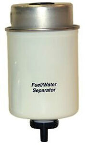 Napa Gold 3546 Fuel Filter Water Separator For Cat 1005593 1596102