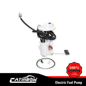 Fuel Pump Module Assembly For 2001 2002 2003 Ford Windstar V6 3 8l E2290m