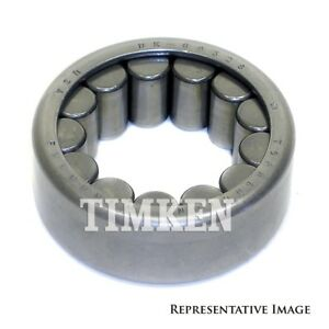 Wheel Bearing Timken 5707