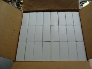Lot Of 72 In Box Evident Small Boxes 1 1 4 X 2 X 3 Item 4047c