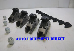 Coats Grip Max Clamp 5060ex 5060ax 7060ax 70x Ah2 Tire Changer Gr