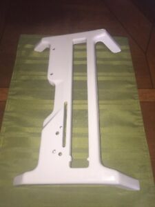Rival Electric Power Meat Cheese Food Deli Slicer Parts Model 1101 8 Base Stand