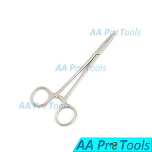 Webster Needle Holder 4 5 Surgical Instruments Stainless Steel