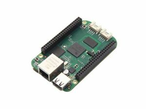 Open Box Seeedstudio Beaglebone Green