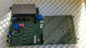 Thermo Fisher Scientific Lp_ Ios Board 2 Dc Supply P n 2146080