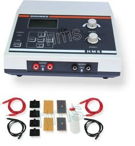 New Combination Therapy Electrotherapy Machine Physical Therapy Machine f yg4d