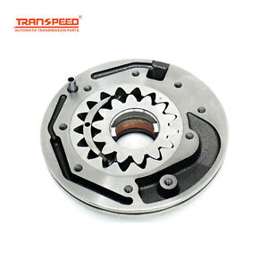 Zf 5hp19 Transmission Oil Pump 1060 410 017 For Bmw 1999 on Transpeed Parts