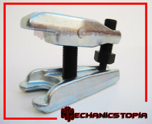 22mm Mercedes Benz Bmw Ball Joint Separator Extractor Remover Tool