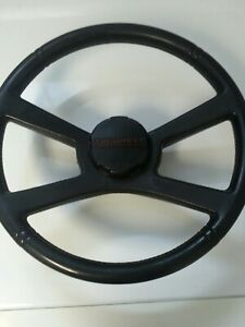 1988 1994 Chevy Truck Steering Wheel And Horn Button