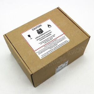New Allen bradley Micrologix 1200 40 Point Controller 1762 l40bwa Us