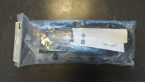 193472 7 Sds plus Dust Collection Attachment Makita Oem Brand In Package