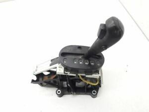 2005 Ford Escape Automatic 4x4 Transmission Gear Floor Shifter Oem