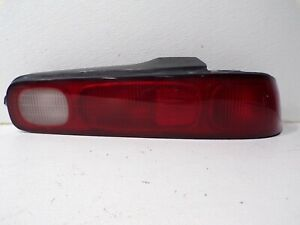 98 99 00 01 Acura Integra 2dr Right Passenger Tail Light Lamp Taillight Qtr Mt