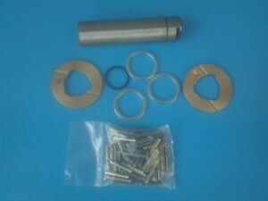 Bronco Dana 20transfer Case Needle Bearing Intermediate Shaft Kit