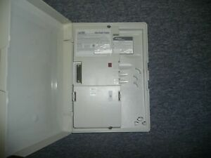 Nortel norstar Startalk Flash Four Port