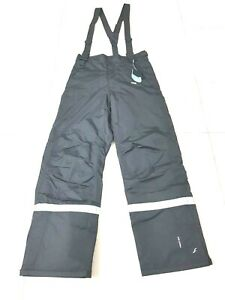 New outdoor Whitestorm Insulat cold Weather frozen Winter waterproof ski size M