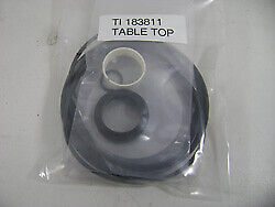 New Table Top Cylinder Seal Kit For Coats 5060e 7050ex 70x Eh3 Tire Changers