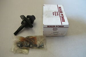 Nos Suspension Ball Joint Sealed Power 10262 Fit 1977 80 Ford Pinto
