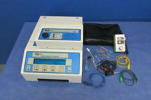 Dni Nevada 454a Electrosurgical Analyzer Complete System